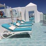 Photo de IBEROSTAR Albufera Playa