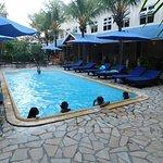Photo of Le Palmiste Resort & Spa