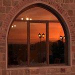 Photo de Movenpick Resort El Quseir