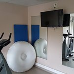 Photo of Best Western Plus Paris Orly Airport