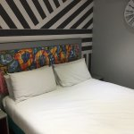 Photo de Best Western London Peckham Hotel