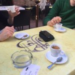 Photo of Caffe delle Erbe
