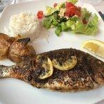 Azuru Restaurant Photo