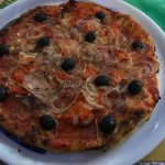 Photo de Pizzeria Il Montino