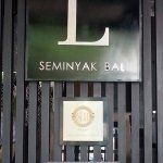 Photo of L Hotel Seminyak