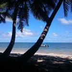 Le Relax Beach Resort Foto