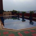 Photo of Tongtara Hotel