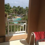 Photo of Divi Village Golf and Beach Resort