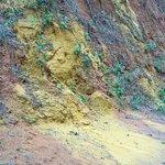 Photo of Mines de Bruoux