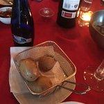 Photo of La Fondue Steak House