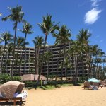 Photo of Kaanapali Alii