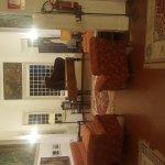Photo de Hotel Club i Pini - Residenza D'Epoca
