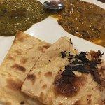 Jaisalmer Palace Indian Restaurant & Bar.