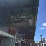 Photo of Ono Gelato Company Lahaina