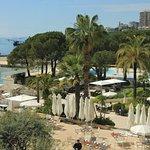 Photo de Le Meridien Beach Plaza