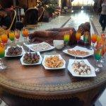Photo de Siam Elegance Resort & Spa