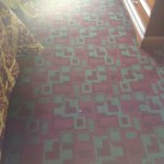 East Grand Inn Picture
