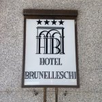 Photo de Brunelleschi Hotel