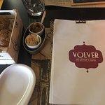 Photo de Volver de Carne Y Alma
