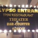 Photo of Calypso Cabaret