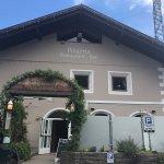 Photo of Restaurant Pizzeria Erlenstube