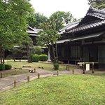 Photo de Edo-Tokyo Open Air Architectural Museum