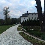 Photo of Pakoszow Palace