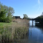 Photo of Center Parcs Parc Sandur
