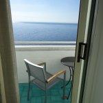 Photo de Miramalfi Hotel