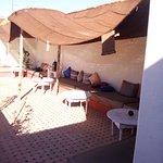 Photo of Riad El Sagaya