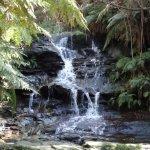 Photo de Fairmont Resort Blue Mountains - MGallery Collection