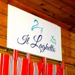 Photo of Il Laghetto Bar
