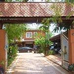 Photo of Tamnak Lao Restaurant