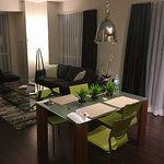 Imagen de DelSuites Furnished Accommodations