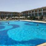 Minoa Palace Resort Foto