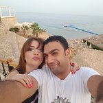 Photo de Savoy Sharm El Sheikh