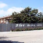 Photo de Blue Relais Garda