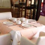 Iraklion Hotel Photo