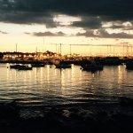 Foto de Puerto de Punta del Este