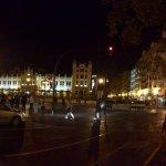 Photo of Hotel Zenit Valencia