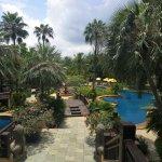 Photo of Hotspring Beach Resort & Spa