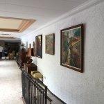 GHT Hotel Neptuno Foto