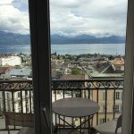 Photo of Lausanne Palace & Spa