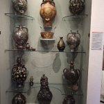 Photo de Musée de Normandie