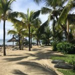 Canonnier Beachcomber Golf Resort & Spa Foto