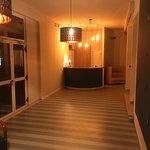 Photo of Hotel Antonia