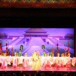 Photo of Shaanxi Grand Opera House Xi'an