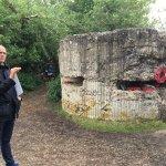 Foto di Quasimodo Tours