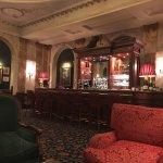 Hotel Le Plaza Foto
