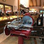 Photo of Ristorante Pizzeria Il Bacco